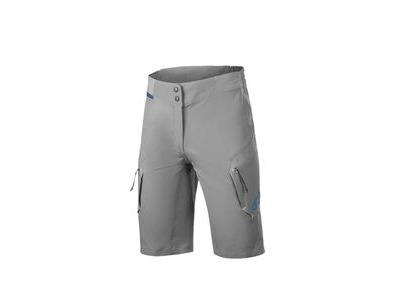 Alpinestars Youth Alps 4.0 Shorts 2019